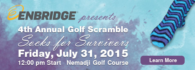 2015-golf-scramble-banner